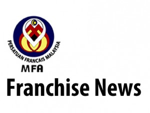 franchise-news-default