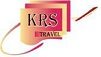 KRS Travel