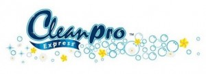Cleanpro Express