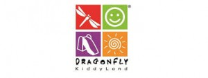Dragonfly Kiddy Land