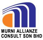 Murni Allianze Consult