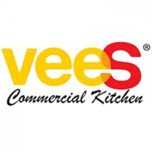 Vees Kitchen Appliance