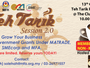 teh-tarik-sesion-2-0-website-design-2-view