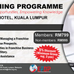 TRAINING-KAPF-MAY-2018-2