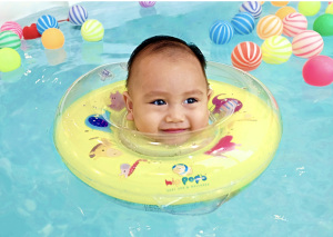 Hipopo Baby Spa & Wellness