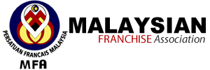 Malaysian Franchise Association